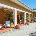 Rondreis Guesthouses in Zuid-Afrika | AmbianceTravel