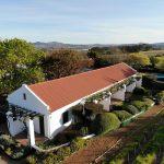 Culinaire rondreis Zuid-Afrika Comfort, maatwerk | AmbianceTravel