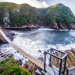 Rondreis Zuid-Afrika Tsitsikamma