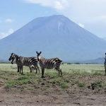 Rondreis Tanzania Lake Natron